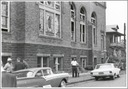 Civil Rights in the '60s, Part 2: Retired Investigators Reflect on 16th Street Baptist Church Bombing