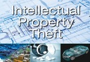 Countering the Growing Intellectual Property Theft Threat