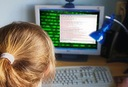 Cyber Alerts for Parents & Kids