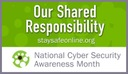 Cyber Tip: Social Media and the Use of Personal Information