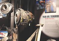 D.C. Museum Updates Popular FBI Exhibit