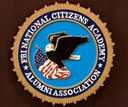 Director Comey Praises Citizens Academy Alumni Association