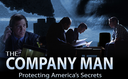 Economic Espionage: 'Company Man' Campaign