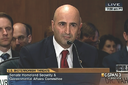 Exec Discusses Improvements Since Anthrax Attacks