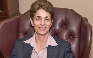 Janet Kamerman