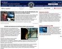 FBI en EspaA+-ol