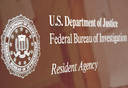 FBI in Montana: In Resident Agencies, Agents are aJacks of All Tradesa