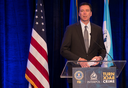 FBI, Interpol Host Critical Infrastructure Symposium