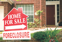 Foreclosure Fraud