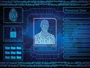 Fugitive Identity Thief Led Global Criminal Enterprise
