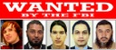Fugitives Sought: New Subjects Added to Cyber's Most Wanted List