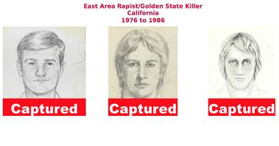 Help Us Catch the East Area Rapist