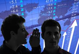 insider trading economics Insider trading controversies: a literature insider trading controversies: a literature review trading as a fairness issue to insider trading as an economic.