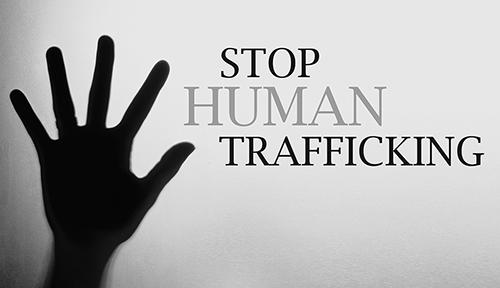 Stop Sex Trafficking Organizations 3
