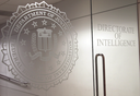 Intelligence Analysts: Central to the Mission