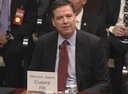 Intelligence Community Executives Brief Congress on Current Cyber Threats