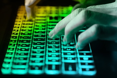 International Cyber Sweep Nets DDoS Attackers