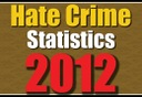 Latest Hate Crime Statistics: Annual Report Shows Slight Decrease