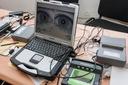 Mission Afghanistan: Biometrics