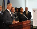 Multi-State Takedown of Gangster Disciples Members Announced