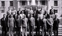 National Academy: Training Law Enforcement Partners for 80 Years