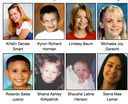 National Missing Childrenas Day 2013