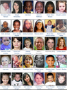 National Missing Children's Day 2014