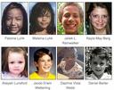 National Missing Childrenas Day 2015