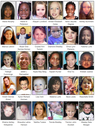 National Missing Childrenas Day 2016