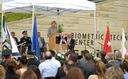 New FBI-DOD Biometric Center Will Help Combat Threat of Terrorism