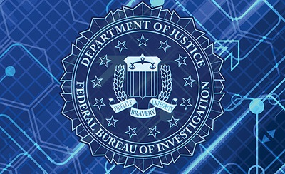 New U.S. Cybersecurity Policy Solidifies FBI as Key Cyber Leader