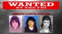 Operation Backfire: Ten Years Later, Two Fugitives Remain