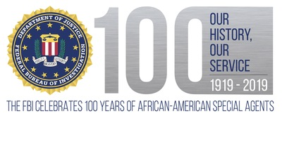 Our History, Our Service