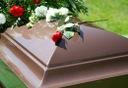 Prepaid Funeral Scam