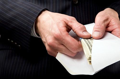 public corruption  inside the kwame kilpatrick case  u2014 fbi