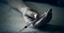 Chasing the Dragon: Raising Awareness of Opioid Addiction