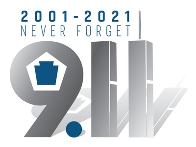 9/11 Attacks 20 Years Ago Shaped Todayas FBI