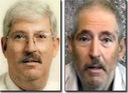 Reward for Missing Retired FBI Agent Robert Levinson