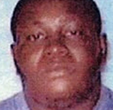 Reward Raised to $50,000 in 1995 Alabama Murder Case
