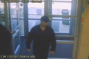 Serial Bank Robber: Help Us Catch the Loan Ranger Bandit