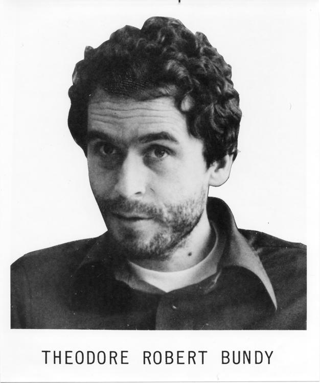 serial killers part  ted bundys campaign  terror fbi