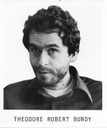 Serial Killers, Part 3: Ted Bundy's Campaign of Terror