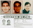 Serial Killers, Part 6: Andrew Cunanan