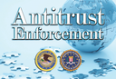 Success of Antitrust Enforcement Partnership