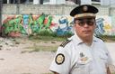 The Transnational Gang Threat, Part 1