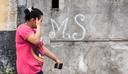 Transnational Gangs: Understanding the Threat