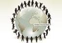 Violent Crimes Against Children International Task Force Celebrates 10 Years