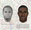 D.C.-Area Hotel Rapist Cold Case