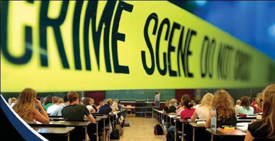 Secret Service Student Temporary Education Employment Program?