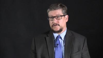 Remembering 9/11: Portland FBI Special Agent Damian